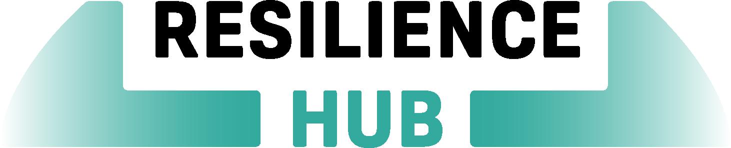 COP Resilience Hub